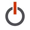 Logo starcom_vertical