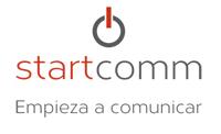 Startcomm