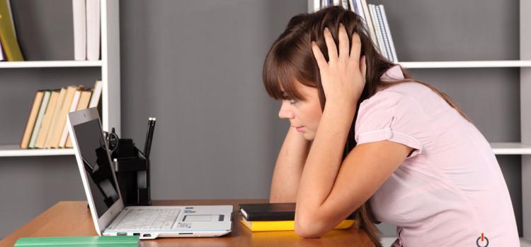 El blog y el SEO: mucha gente escribiendo, ¿alguien leyendo?
