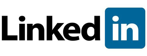 Usar Linkedin para encontrar trabajo o clientes