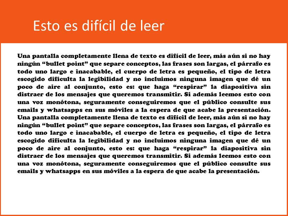 Diapositiva3marc