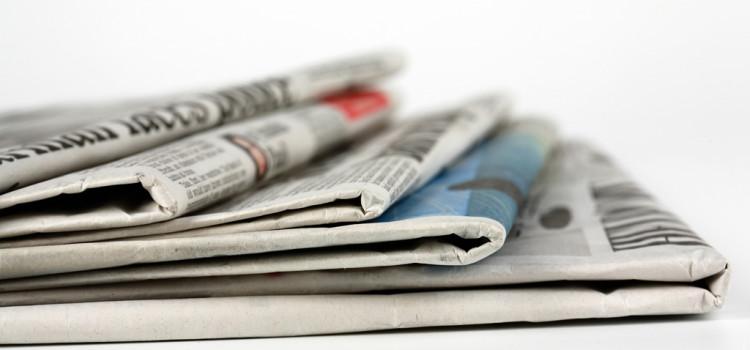 Las notas de prensa en la comunicación de pymes y emprendedores
