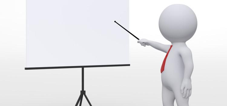 15 claves para triunfar con tu presentación