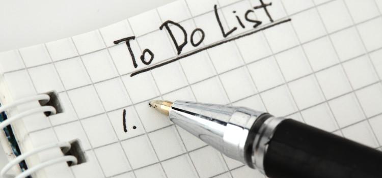 Cómo elaborar tu plan de comunicación (parte 2)