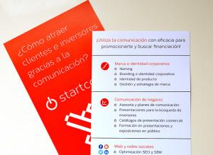 folletoSCeditado